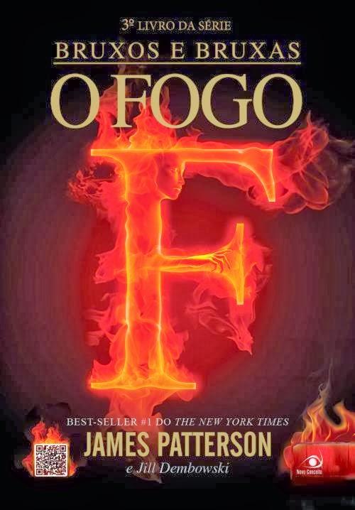 http://www.skoob.com.br/livro/368293-o-fogo
