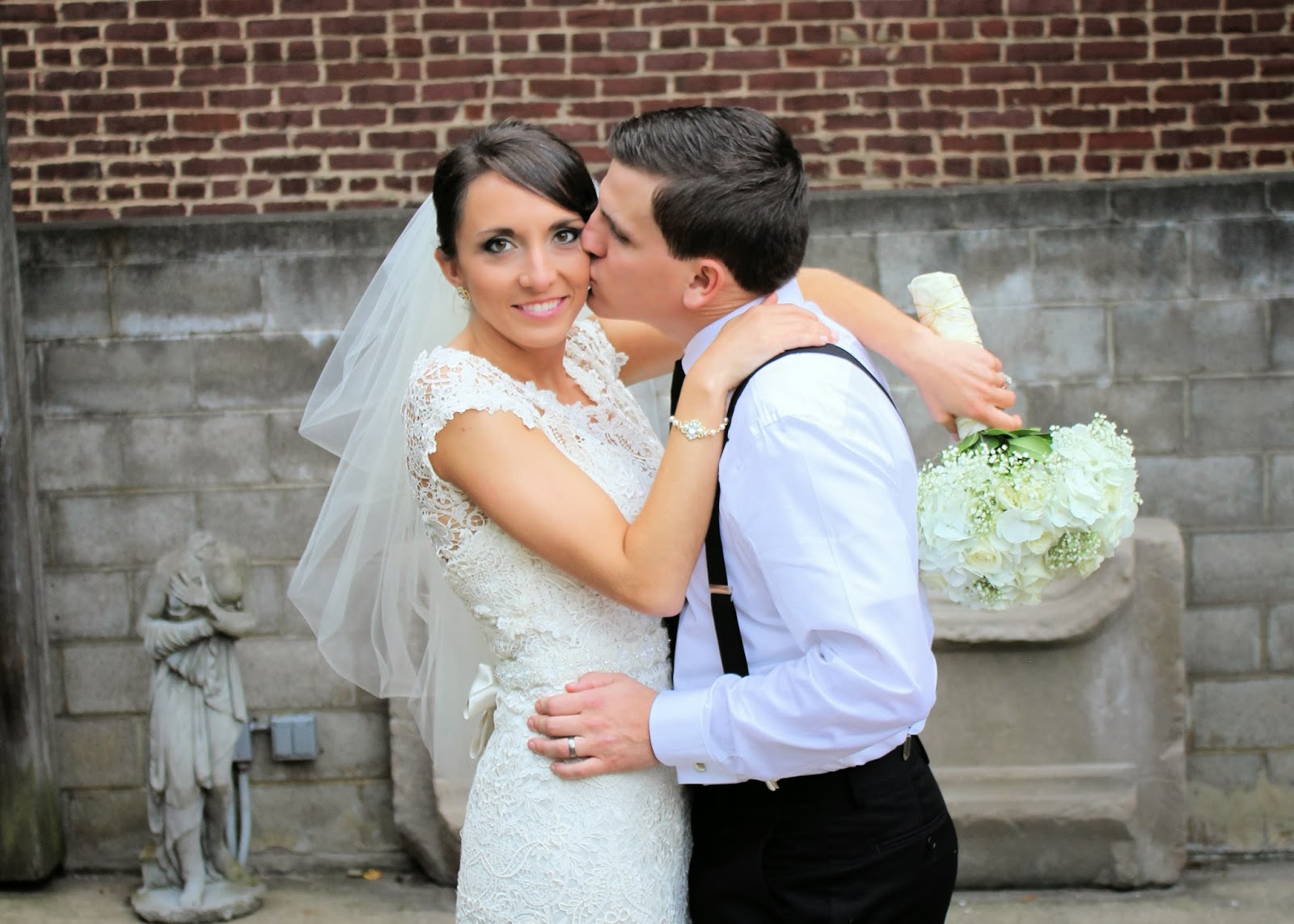 Wedding Dresses Pittsburgh Pa 57 Luxury Our venue was The
