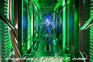 google-data-centers-4