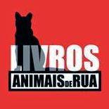 http://solidario.coisas.com/Animais_de_Rua