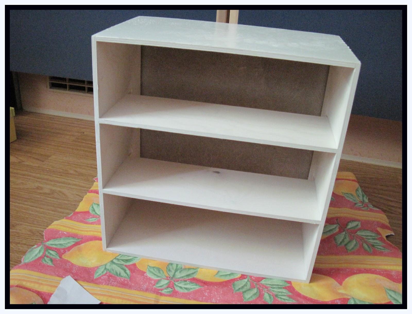 angelina s nails more juni 2012. Black Bedroom Furniture Sets. Home Design Ideas