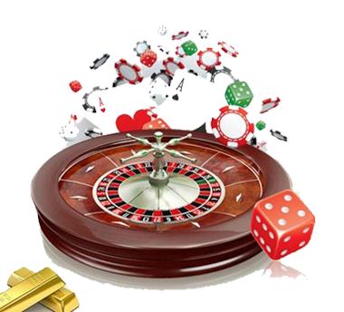 Online Win Palace Casino