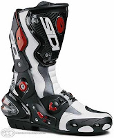 Sidi Boots Vertigo7