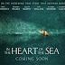 'En el corazón del mar', Howard da una vuelta de tuerca al clásico