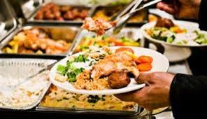 negocio+restaurante+kilo