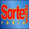 Rádio Sorte Webrádio