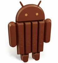 What-is-Android-KitKat-Android-Version-4.4.png