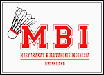 Selamat datang di Website MBI Belanda