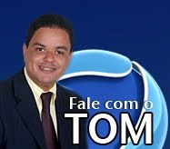 Fale com o Tom