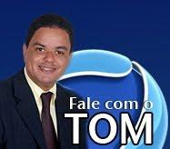 Fale com o Tom