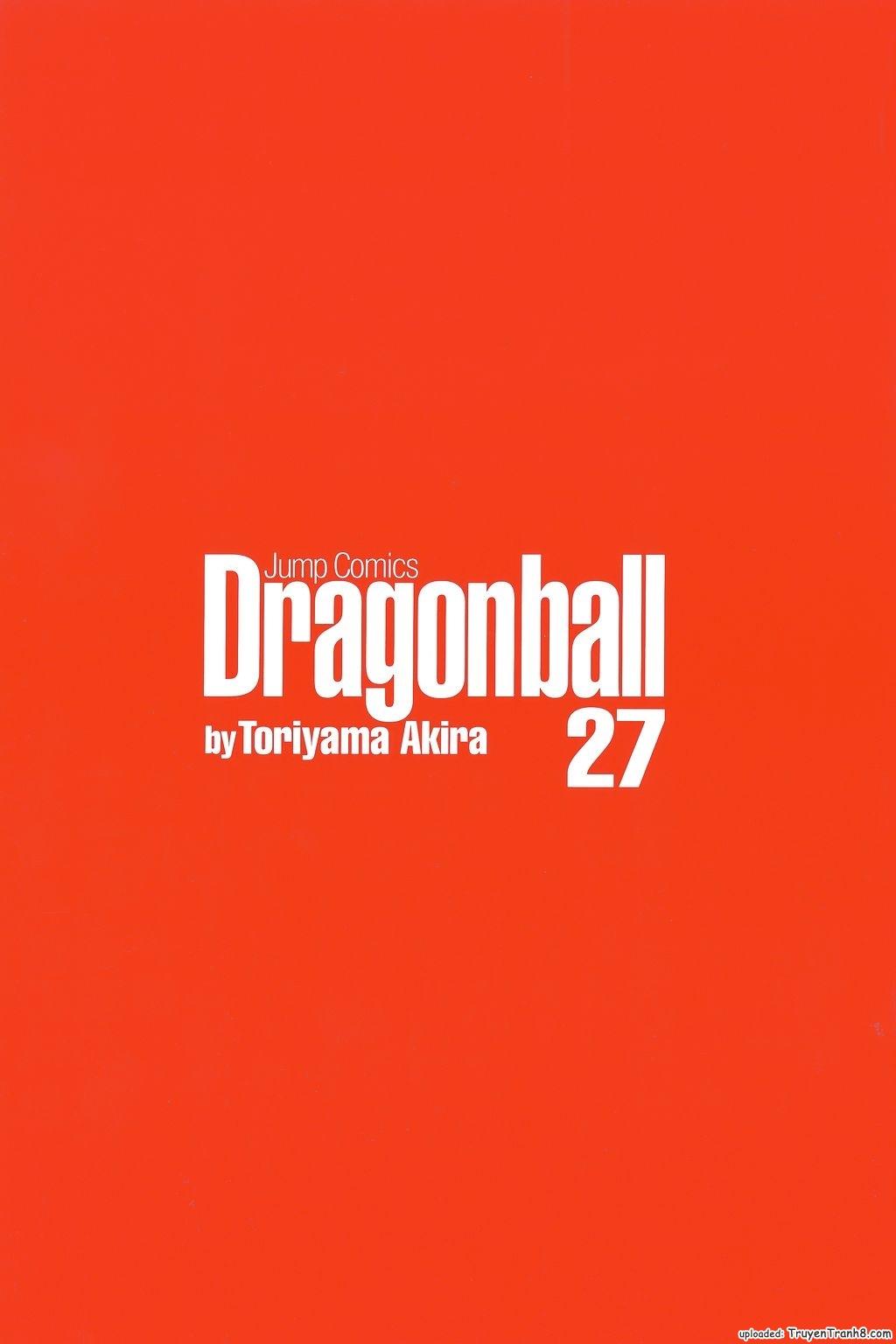 xem truyen moi - Dragon Ball Bản Vip - Bản Đẹp Nguyên Gốc Chap 391