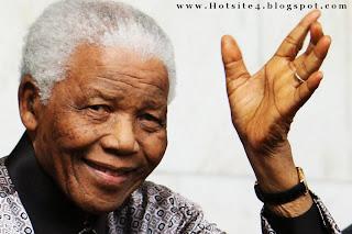 HD 2014 Full Size Nelson Mandela Photos - Photos Of Nelson Mandela - Desktop Wallpapers Nelson Mandela - Nelson Mandela