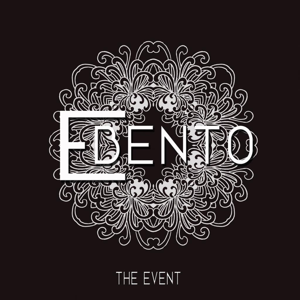 eBENTO ∞  THE EVENT  ∞💋