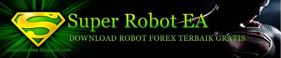 ROBOT FOREX TERBAIK GRATIS / EXPERT ADVISOR TERBAIK GRATIS