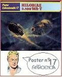 Poster nº 17