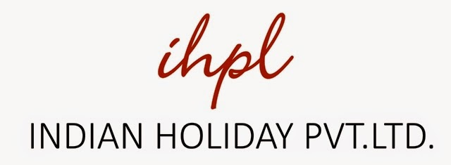 Indian Holiday Pvt. Ltd