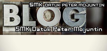 SMK Datuk Peter Mojuntin
