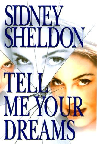 Sidney Sheldon Books Download