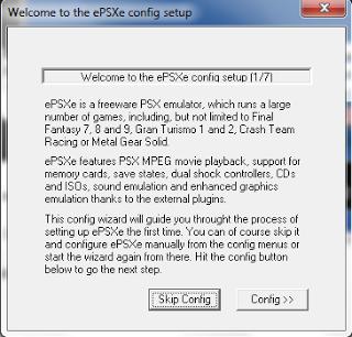 ... pocoloco85.blogspot.com/2013/03/epsxe-180-emulator-ps1-untuk-pc.html