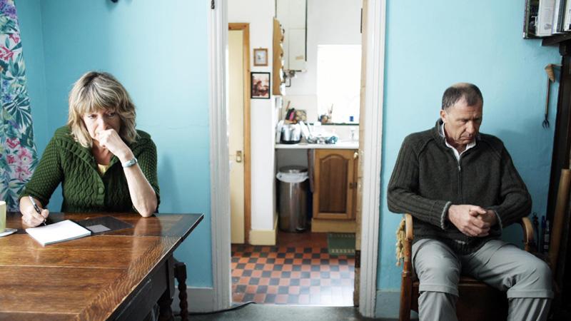 Beames on Film: August 2011