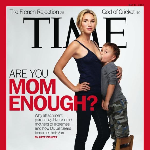 http://1.bp.blogspot.com/-ezditg2oMLs/VCrZI3S8YFI/AAAAAAAAAn8/L07UkfEyRDU/s1600/w583h583_222735-most-controversial-magazine-covers-ever.jpg