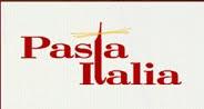 Embaixador da Pasta Italia em São Paulo