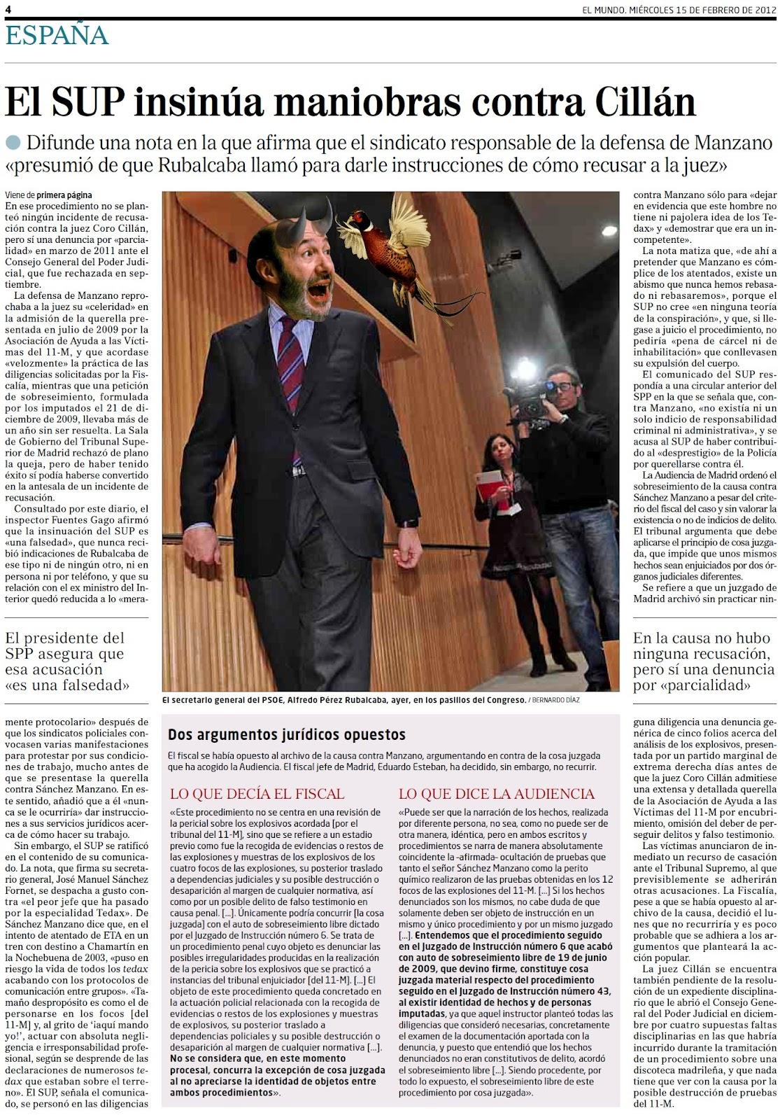 En la guerra sucia por mantener Andalucía, el PSOE busca desestabilizar el Estado, incluso lanzando bulos a nuestros acreedores