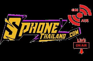 """ติดตาม twitter กดถูกใจ Like สด แห่งแรก แห่งเดียว ในไทย """"มีล่ามภาษามือ"""" ช่วย กดไลน์ กดแชร์ นะค่ะ"""