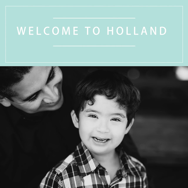 welcome to holland vs away Motivation and reinforcement the 7 steps autism and aba: the gulf between north america and europe science is being ignored aba-intervention 18 months aba and down's syndrome welcome to holland aba degree dissertation.