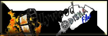 OLLYWOOD NEWS