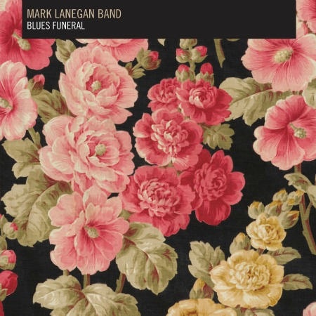 Mejores discos 2011/12 Mark-Lanegan-Band-Blues-Funeral-sticker