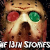 Top 10 Most Popular Friday The 13th Stories Of 2014