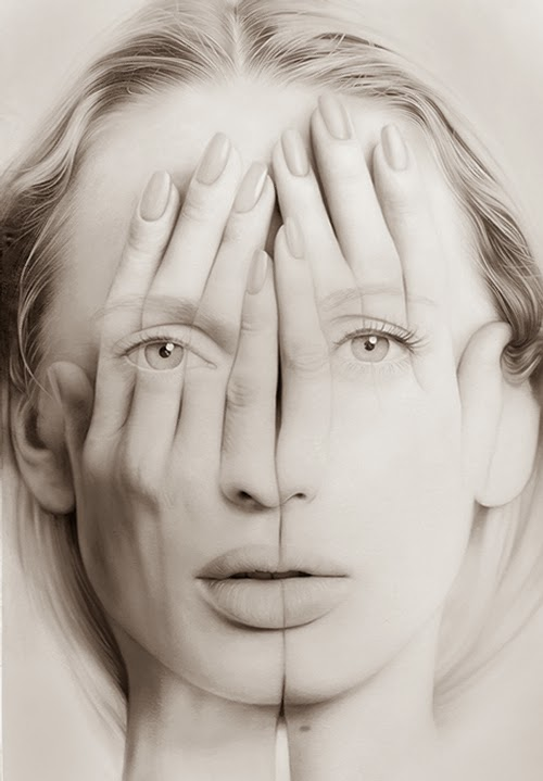 02-Tigran-Tsitoghdzyan-Armenia-Painted-Hands-Face-Hyper-Realistic-www-designstack-co