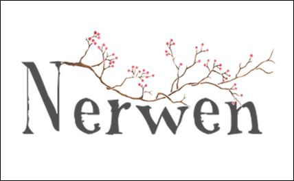♥ Nerwen ♥
