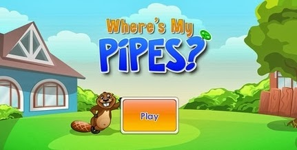 Download Where's My Pipes Full