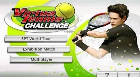 Permainan Multiplayer Bluetooth Untuk Android