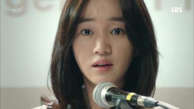Mask The Mask episode 20 ep recap review Byun Ji Sook Soo Ae Seo Eun Ha Choi Min Woo Ju Ji Hoon Min Seok Hoon Yeon Jung Hoon Choi Mi Yeon Yoo In Young Byun Ji Hyuk Hoya Kim Jung Tae Jo Han Sun enjoy korea hui Korean Dramas