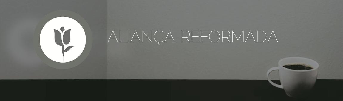 Aliança Reformada