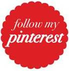 follow me on pintrest at megjoto