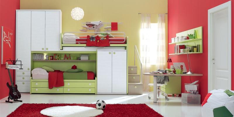 Cuadros modernos para cuartos de adolescentes – dabcre.com
