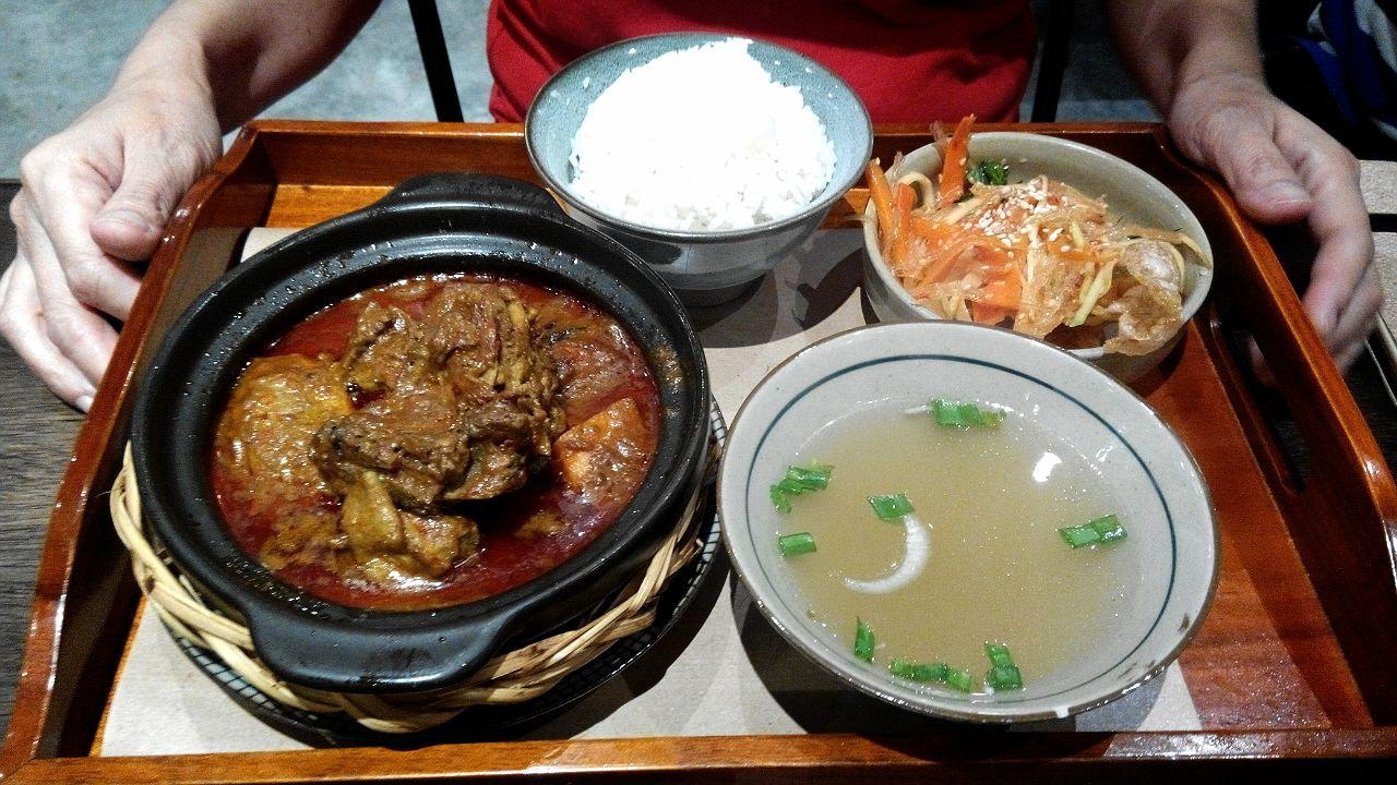 Take note take heart authentic vietnamese cuisine pho for Authentic vietnamese cuisine