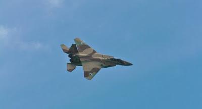 la-proxima-guerra-avion-de-combate-israeli-derribado-sobre-siria