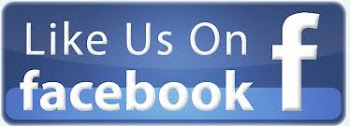 Like FSHOF on Facebook