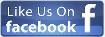 Like FSHOF on Facebook