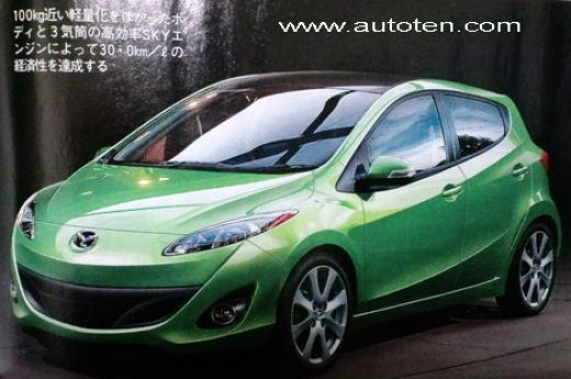 Famous mazda pdf image electrical circuit diagram ideas motor manual download 2012 mazda 2 service manual and repair manual pdf asfbconference2016 Choice Image