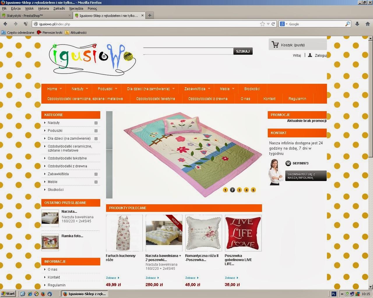 www.igusiowo.pl
