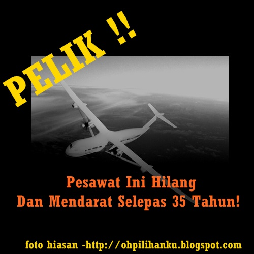 http://ohpilihanku.blogspot.com