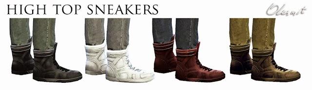 http://1.bp.blogspot.com/-ezwGkD_4_Ek/VGSc7fswuOI/AAAAAAAADU0/dupS2wBNRrU/s640/sneakers.jpg