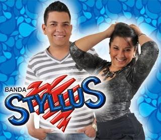 BAIXAR - BANDA STYLLUS - FABIOS BAR EM LIMOEIRO DO NORTE - CE - 24-08-2013