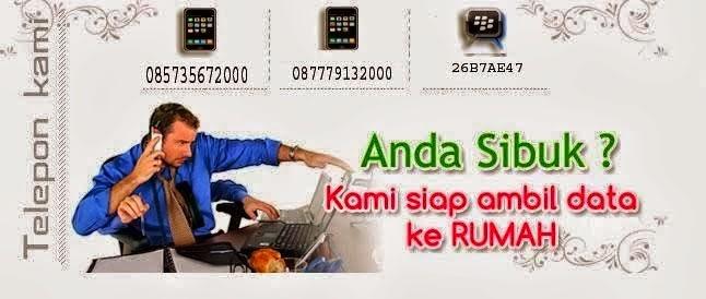Call WA 085735672000
